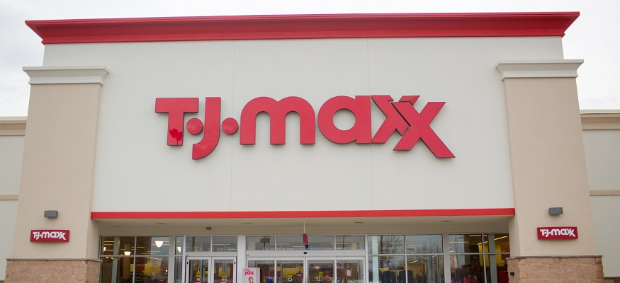 5 surprising clothing brands you can find at T.J. Maxx