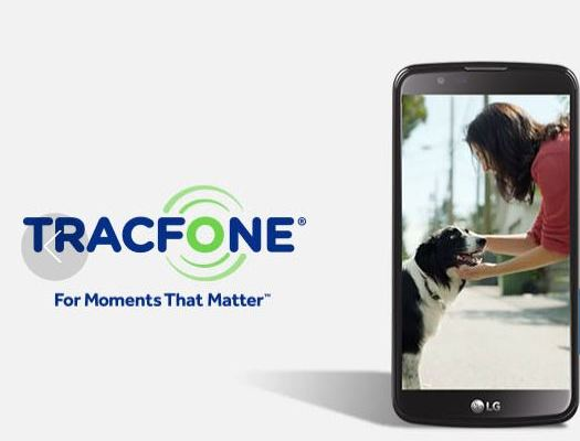 Tracfone Troubleshooting