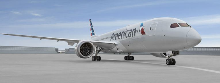 The restriction American Airlines doesn't want low fare customers to know about