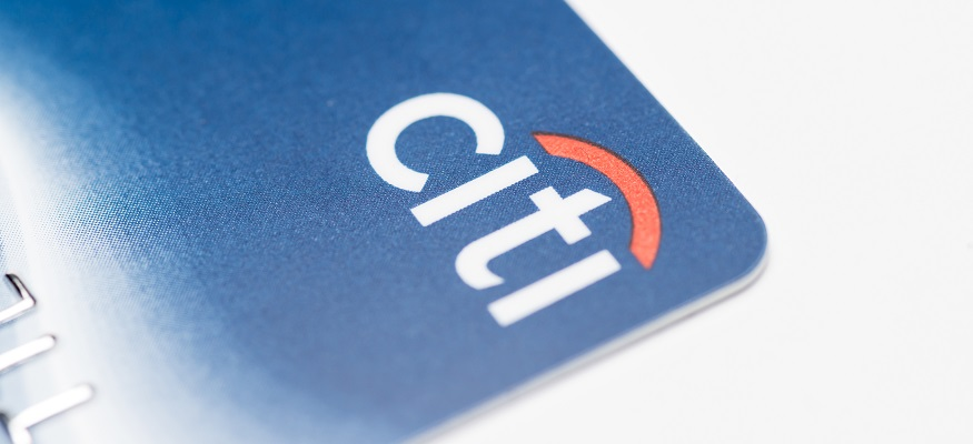 Citi is refunding $335 million to its credit card customers
