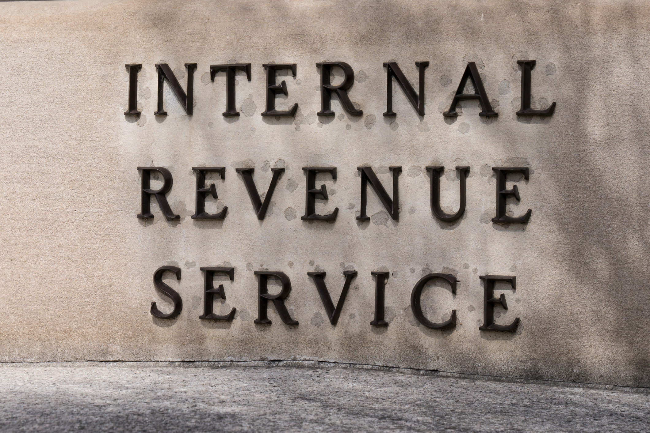 IRS Personal Income-Tax Audits Drop to Lowest Level in Decades
