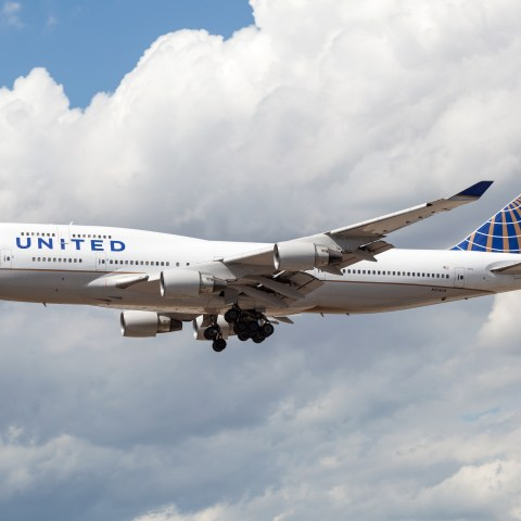 United Airlines: Things to know before you fly