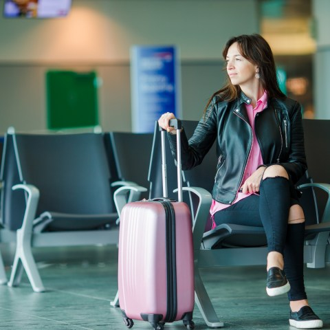 Survey: These are the best frequent flier programs for 2018