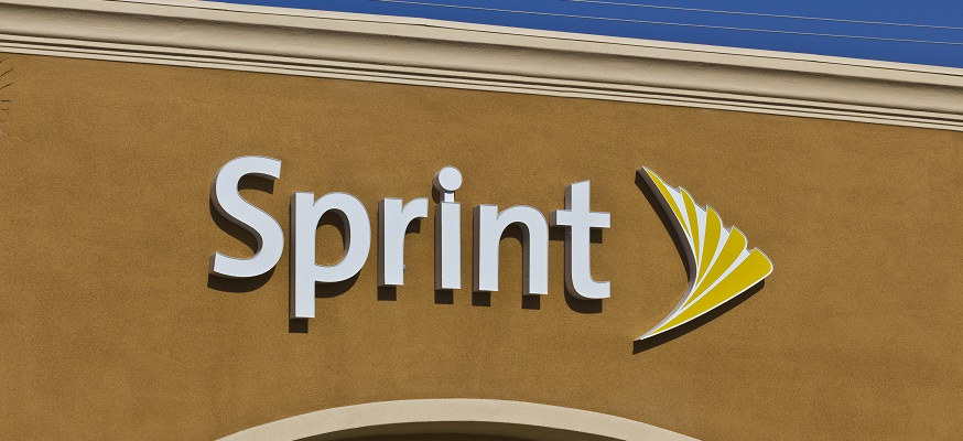 Just announced: Sprint offers $25 unlimited plan to new