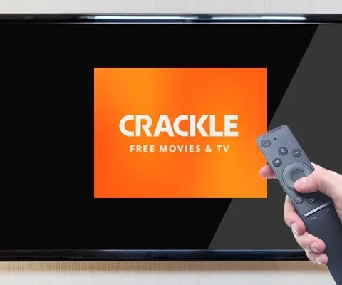 Crackle Review: Free Streaming TV and Movies From Sony