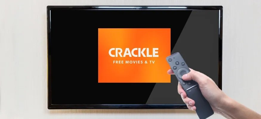 Crackle Review: The Free Way to Stream Hit TV Shows and Movies