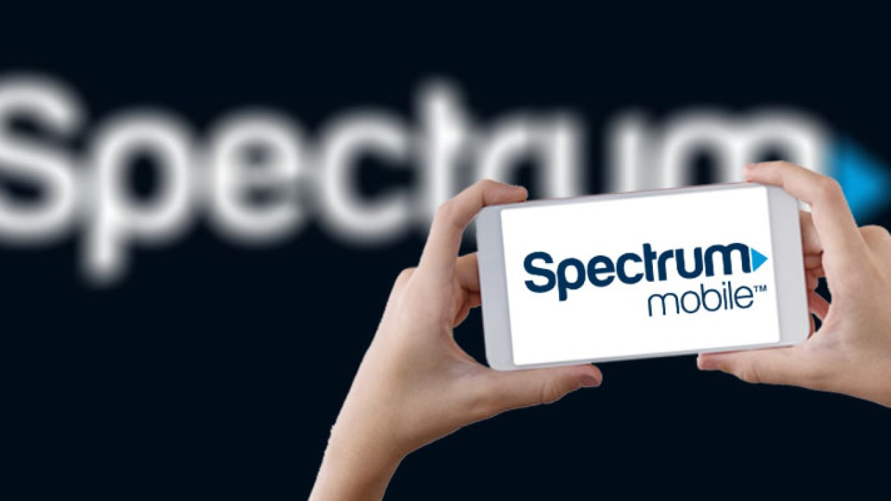 7 things to know before you sign up for Spectrum Mobile