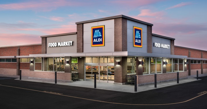 Aldi product expansion: See the list of new items coming to your local store