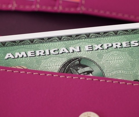 Every American Express cardholder needs to know about this new security feature