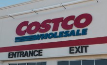 3 things to know about the Costco food court - Clark Howard