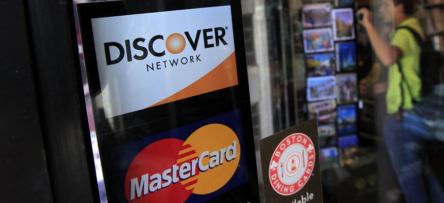 Discover is eliminating another credit card benefit in 2018