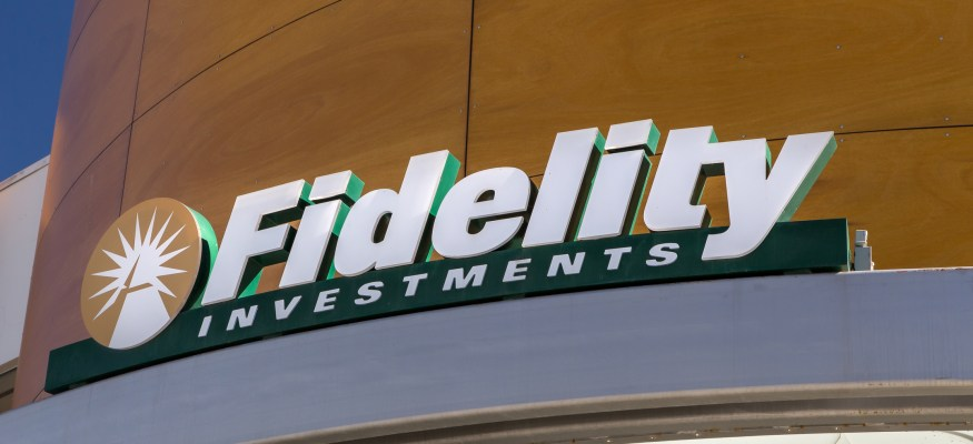 7 things to know about investing with Fidelity Investments