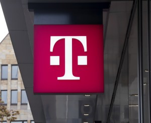 How to unlock a T-Mobile phone