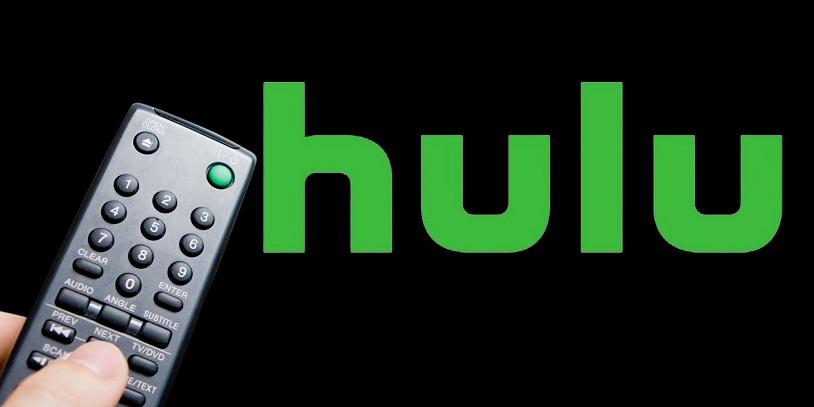 Hulu one month free trial code