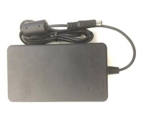 Zebra printer power supply pack recalled