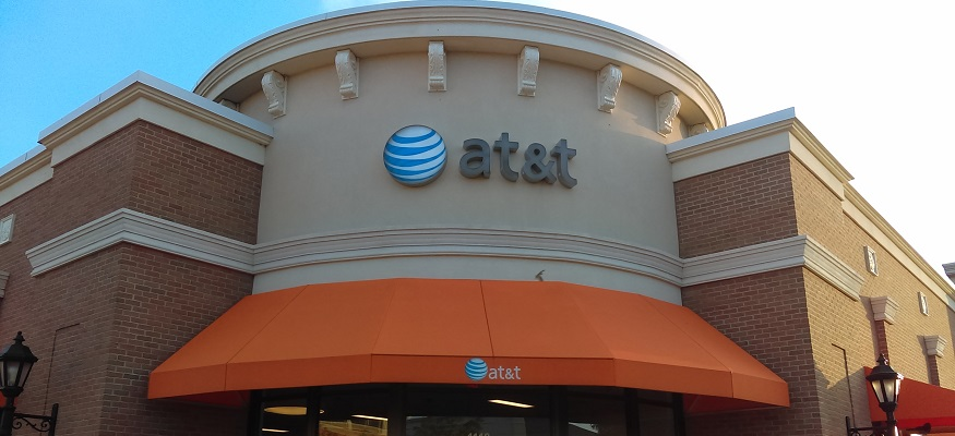 3 cheap cell phone plans that run on AT&T's network