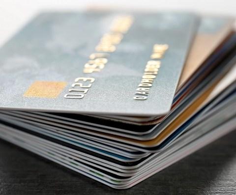 ShopRunner: Can this free credit card perk replace an Amazon Prime membership?