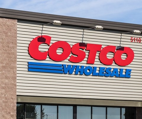 How to save an extra 5% on everything you buy from Costco