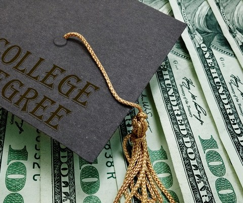 New report: The most and least valuable college degrees