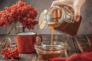 Buyer beware: 12 foods that may not be what they seem at stores and restaurants - honey