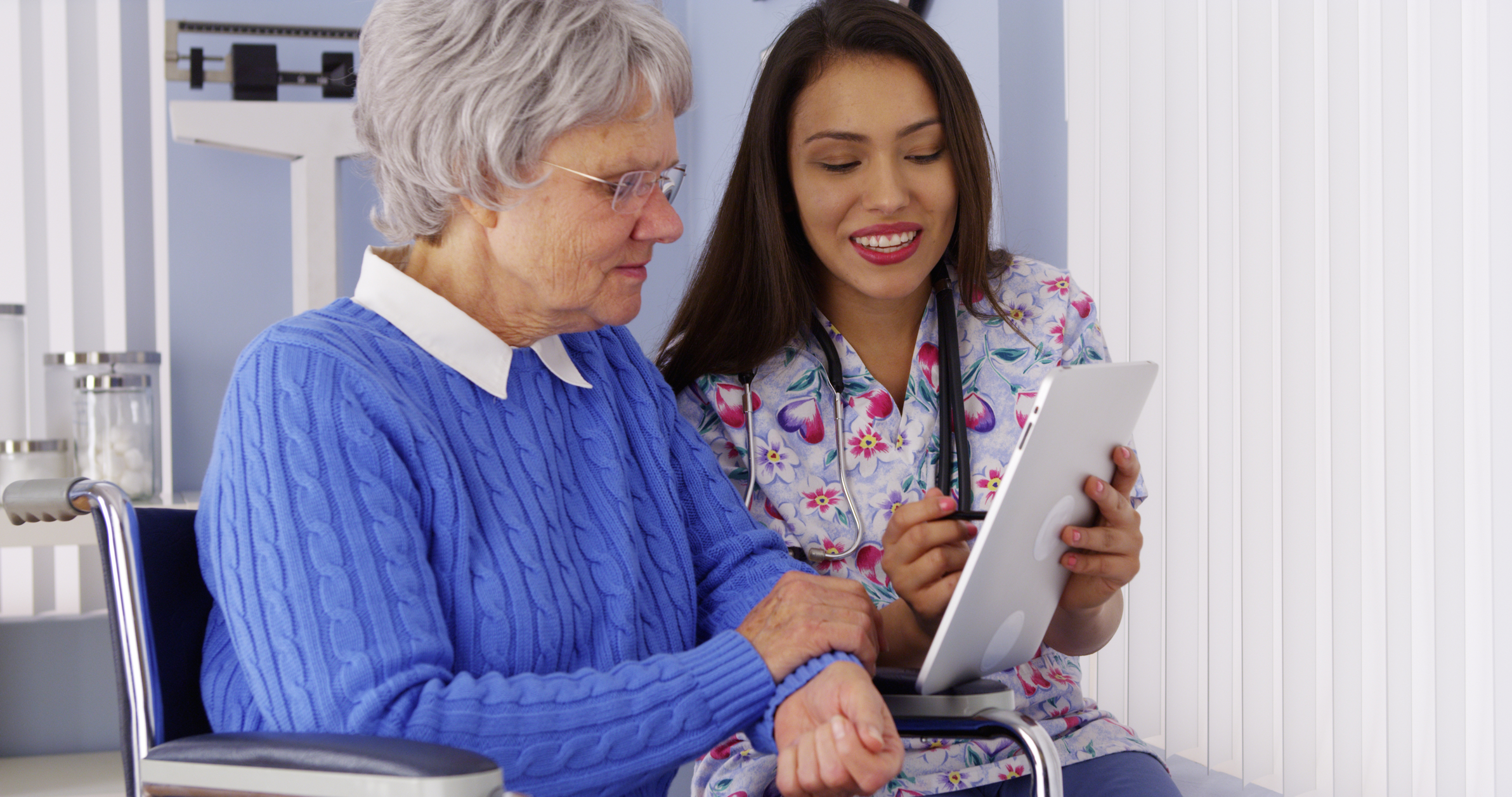 Medi Share Other Health Care Sharing Ministries What You Need To