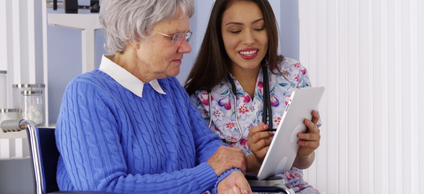 Medi-Share & other health care sharing ministries: What you need to know before signing up