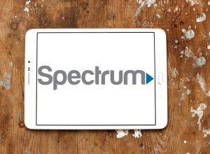 How to reach a real person at Spectrum / Charter Communications