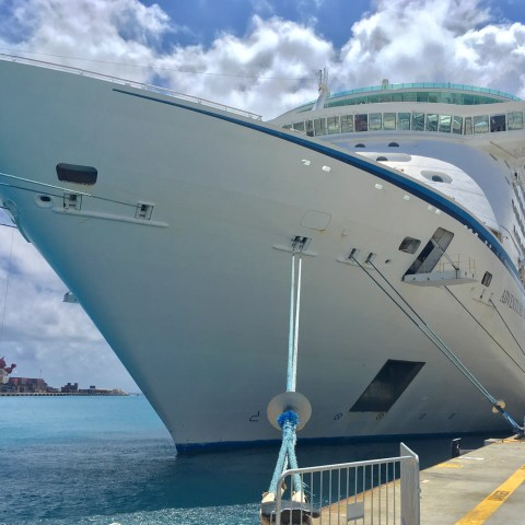 Royal Caribbean: 7 things to know before you book