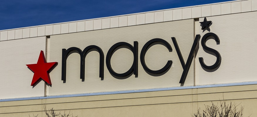 Need holiday cash? Macy's is hiring 80,000 workers before Black Friday 2018