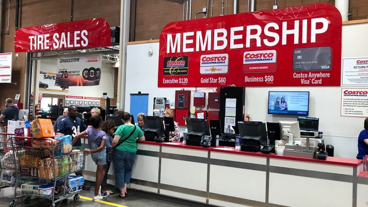 3 Things To Know Before You Renew A Costco Wholesale Membership Clark Howard