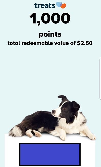 Petsmart insurance benefits