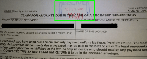 7 things to know about applying for Social Security disability