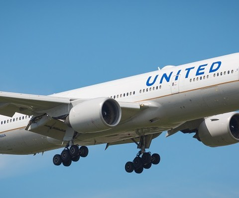 United Airlines is making big changes to its boarding process