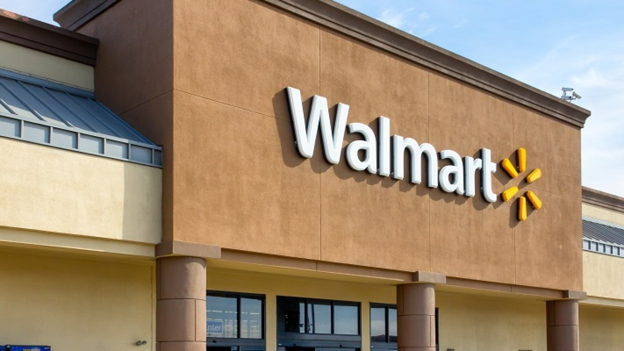 Walmart Savings Catcher Changes New Rules For Submitting Receipts Clark Howard