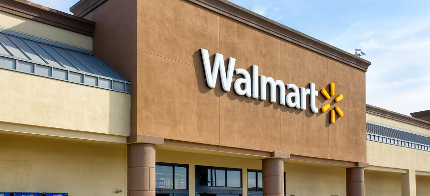Walmart Savings Catcher changes: New rules for submitting receipts!