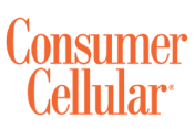Consumer Cellular Best Cell Phone Plans for Average Data Users