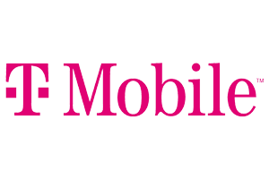 Best Cell Phone Plans And Deals For 2020 Clark Howard