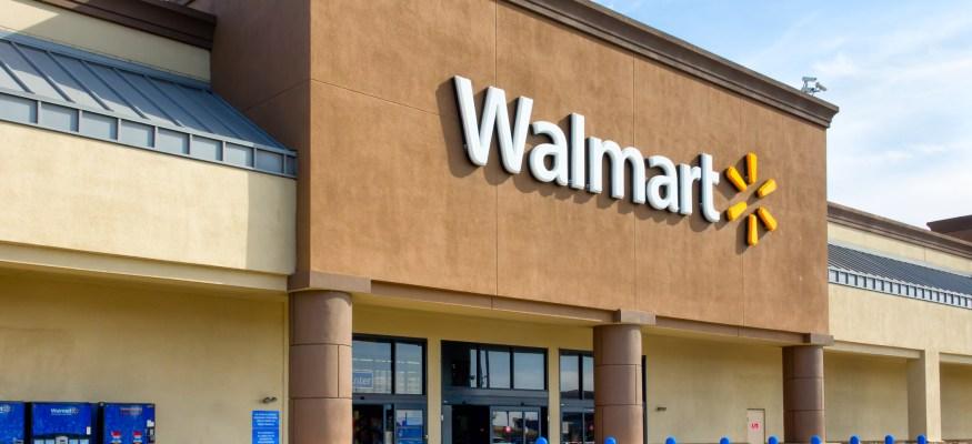 Walmart No Credit Check Financing >> Is Walmart S New Payment Option A Good Deal Clark Howard