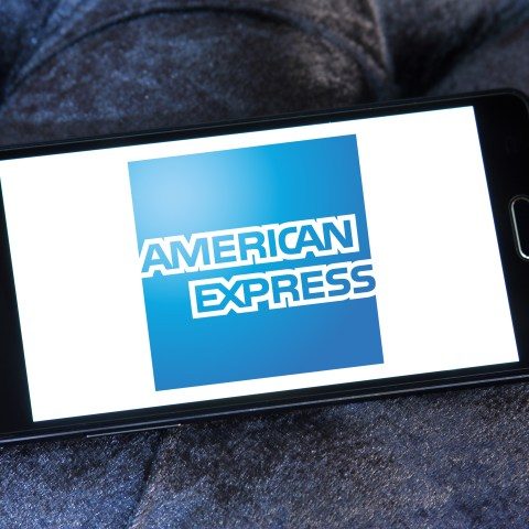 Credit card review: American Express Business Blue Plus