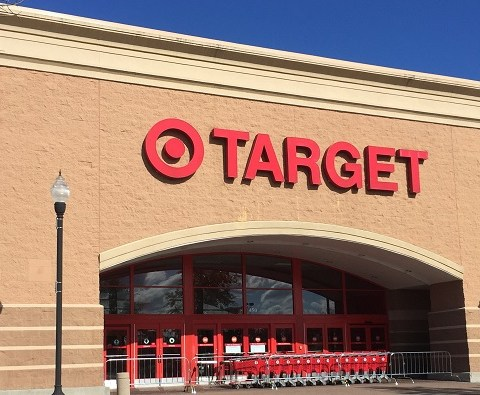 Target is making big changes to compete with Dollar Tree and Aldi