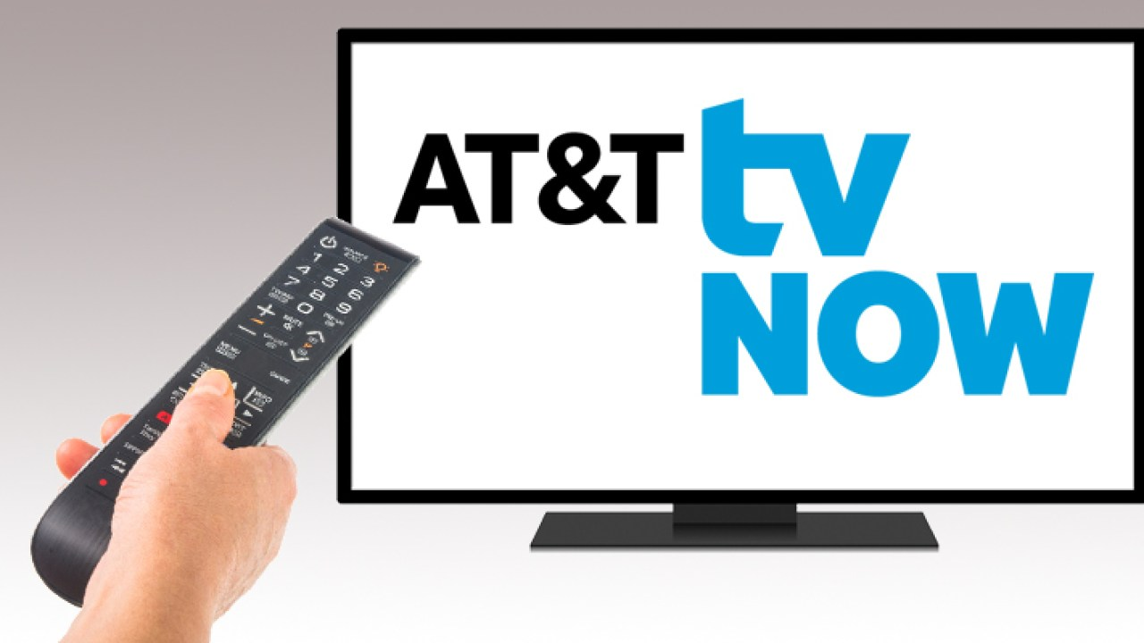 Direct Tv Internet Review >> 4 Things To Know Before You Sign Up For At T Tv Now