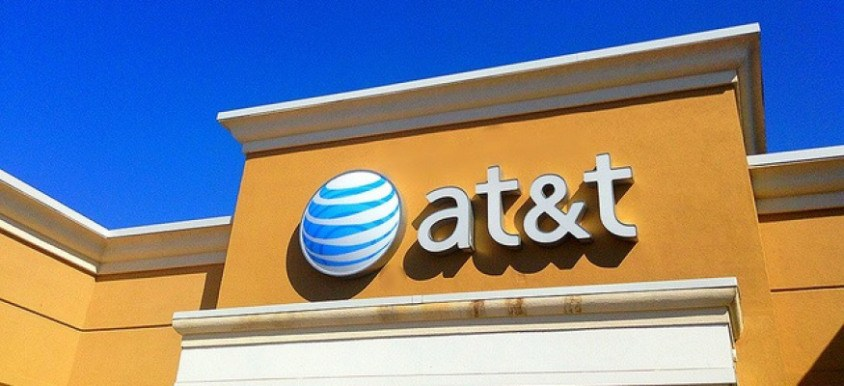 AT&T is eliminating an unlimited data plan benefit