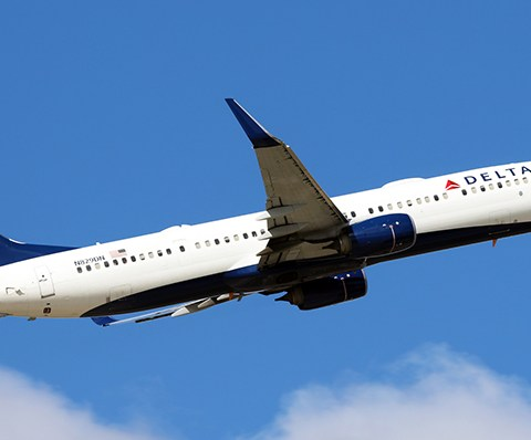 7 things you need to know before you fly Delta Air Lines