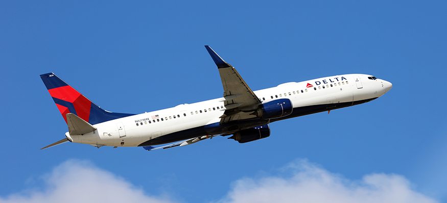 things you need to know before you fly Delta Air Lines