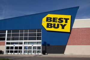 Stores with Prme Day sales - Best Buy Prime Day sales