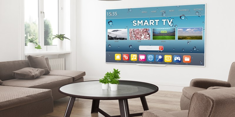 How to find a good price on a TV