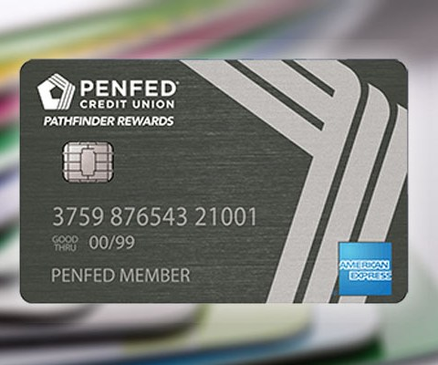 PenFed Pathfinder review: Premium travel rewards, no annual fee