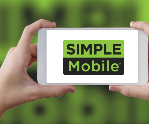Simple Mobile review: Is this low-cost carrier worth the savings?