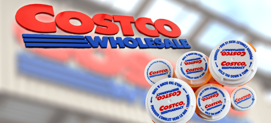 7 Things To Know About Costco Pharmacy Clark Howard