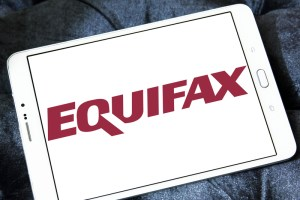 How to reach a live person at Experian, TransUnion and Equifax